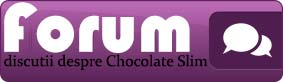 forum-chocolate-slim
