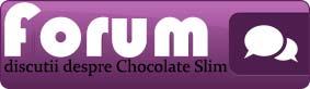 forum-chocolate-slim