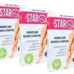 Star Silk Pro – Epilare Fară Iritații!