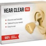 Hear Clear Pro