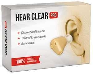 hear-clear-pro
