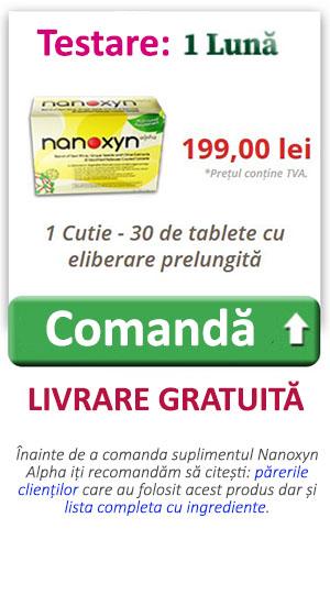 nanoxyn.ro