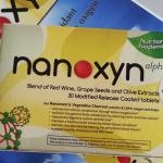 Nanoxyn Alpha – Este Un Supliment Eficient?