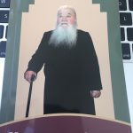 #cemaicitim: Viata parintelui Serafim