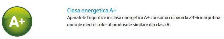 beko-rfna312k21x-clasa-energetica