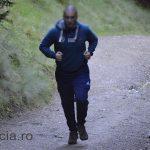 Ghid Alergare #1: Cum sa alergi mai repede si mai mult?