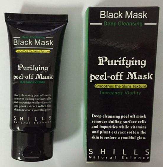 black-mask3