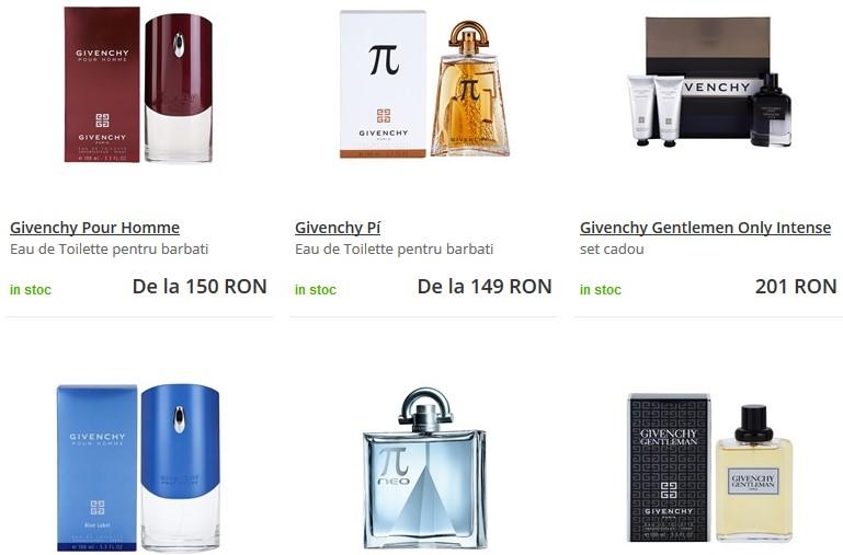parfumuri-givenchy