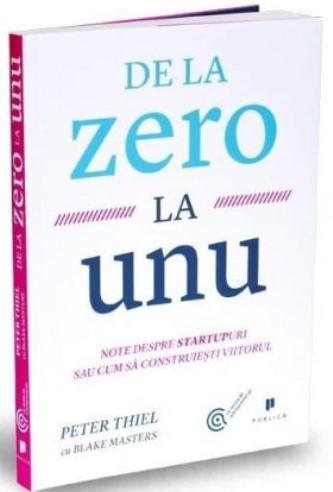 de-la-zero-la-unu