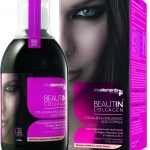 Beautin Collagen – Colagen lichid