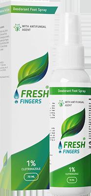 Fresh Fingers discutii despre eficienta sa