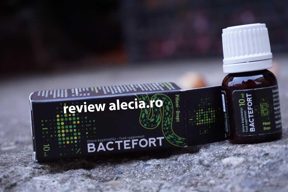 bacte-fort-picaturi-10ml