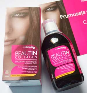 ce-pret-are-beautin-collagen