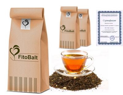 ceai-Fitobalt