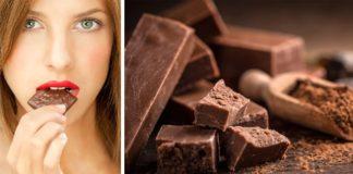 dieta-cu-ciocolata