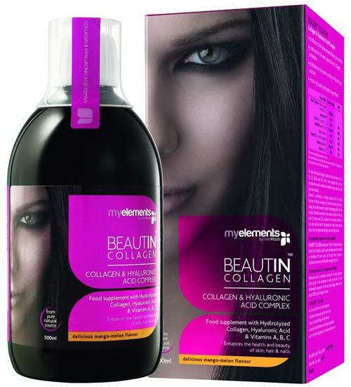 pareri-despre-Beautin-Collagen