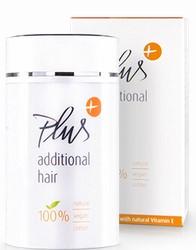 Hair Plus Ambalaj