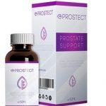 Prostect – este eficient?