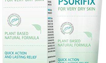 Tratament Psorifix