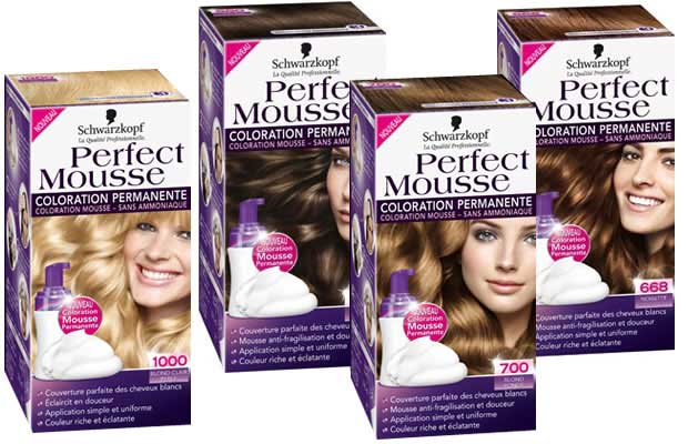 vopsea-de-par-Schwarzkopf-Perfect-Mousse