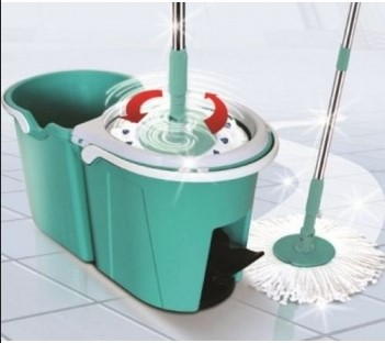 Clever Mop Galeata