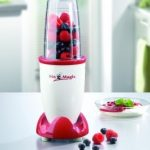Mr Magic 8in1 – blender pentru mixat și mărunțit
