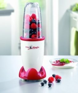 Mr Magic 8in1 Blender