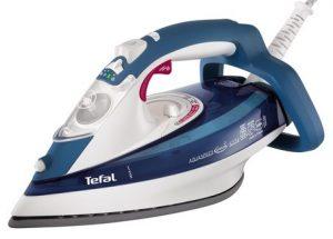 Fier de calcat Tefal Aquaspeed Autoclean FV5374