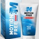 Motion Free – trateaza durerile articulare?