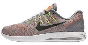 cei mai buni adidasi pentru alergare Nike