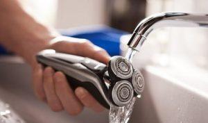 Philips S9711/31 lavabil