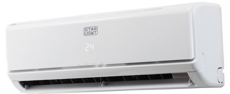 Star-Light ACM-12BIN - Aparat De Aer Conditionat