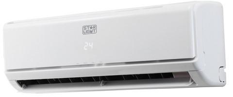 Aer conditionat Star-Light ACM-09BIN