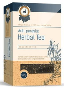 Ceai Herbal Tea