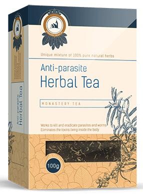Ceai Herbal Tea