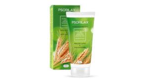 Psorilax Crema Psoriazis