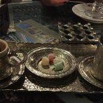 Cafea turceasca – am ramas placut impresionata