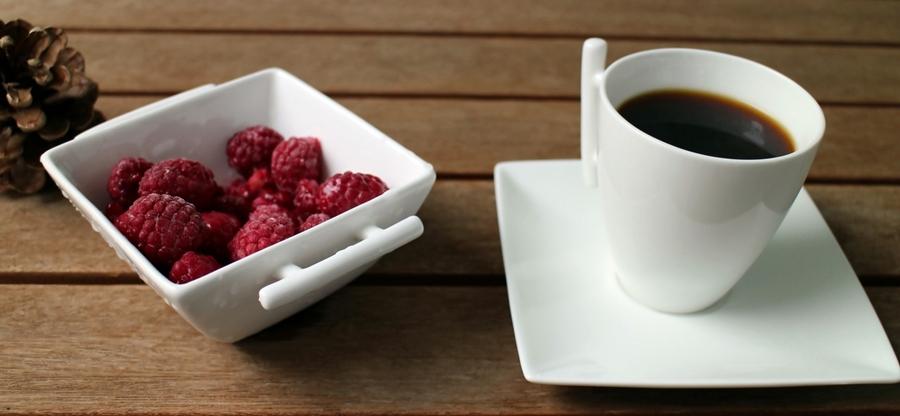 mic dejun sanatos detoxifiere