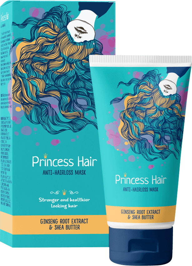 princess hair pret forum farmacie