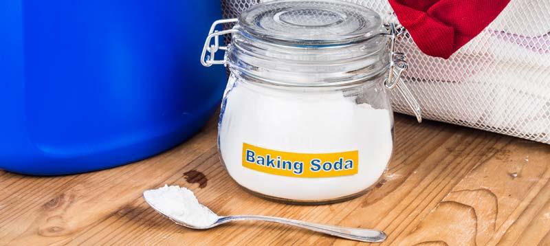 bicarbonatul-de-sodiu-pentru-ten