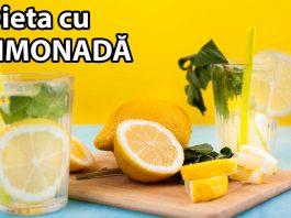 dieta-cu-limonada