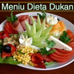 Mituri despre dieta Dukan
