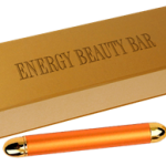 Energy Beauty Bar – elimina ridurile prin masaj