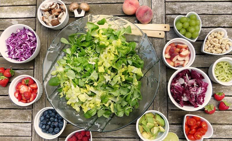 lista-alimentelor-permise-in-dieta-dukan