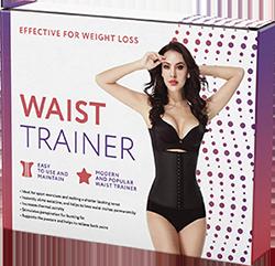 Waist Trainer Romania