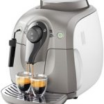 Philips HD8651/19 – Espressor automat  inovatie marca Philips