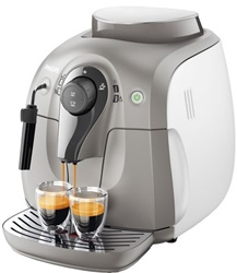 Philips HD8651/19 Espressor Automat