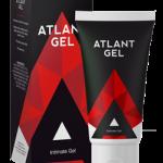 Atlant Gel – mareste penisul in cateva zile? Pareri.