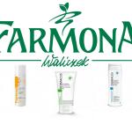 Dermatocosmeticele – o clasa net superioara cosmeticelor