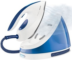 Philips PerfectCare Viva GC7015/20